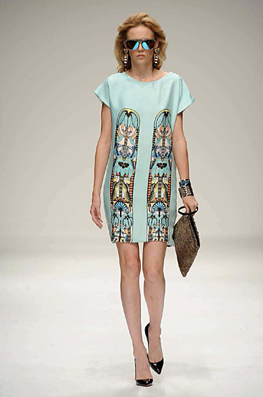 Holly Fulton SS11 Style com Lookbook_Page_21