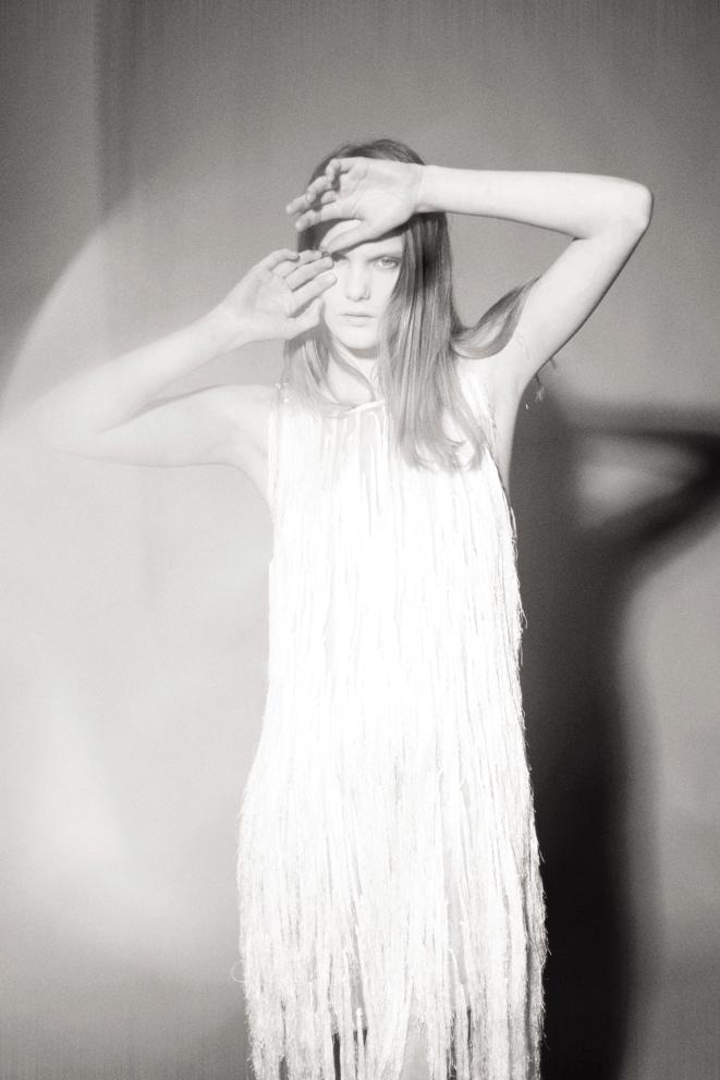 Kirsty Payne