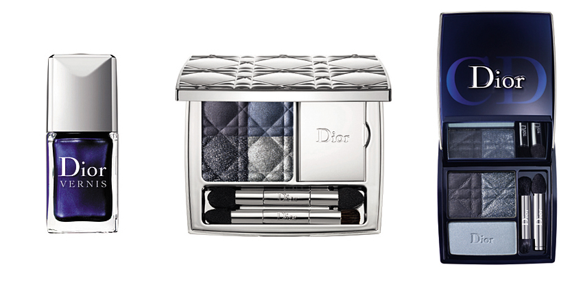dior eye make up