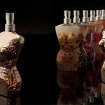 Jean Paul Gaultier Perfume - Vintage Bottles