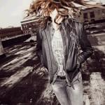 Wrangler jeans review