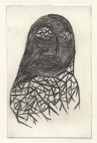 artist and illustrator