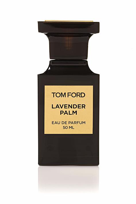 Lavender Palm - 50ml