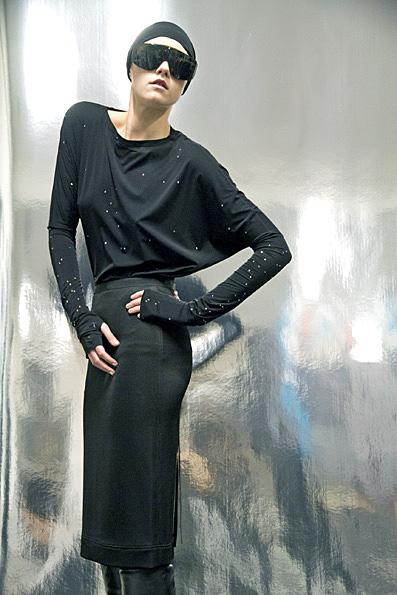boudicca fashion