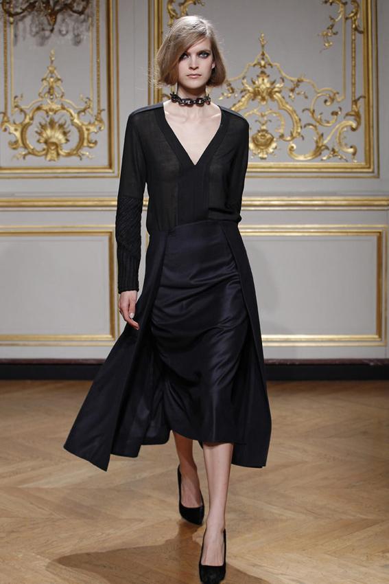 Maiyet new york fashion designer