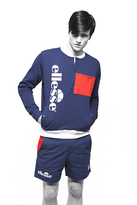 surface to air ellesse