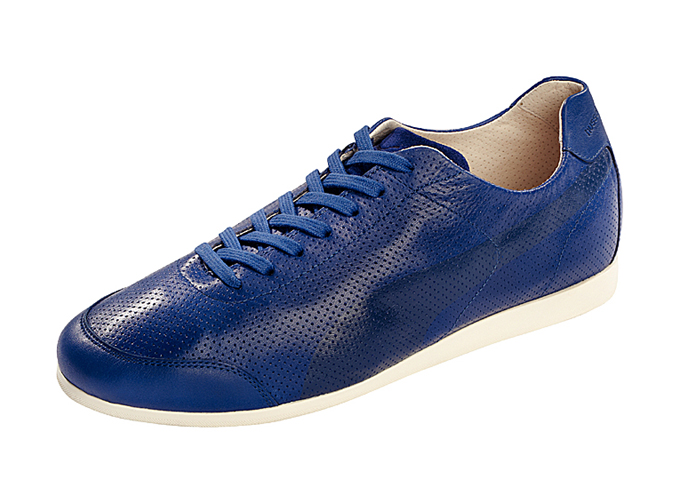Puma by Hussein Chalayan – SS12 shoes in Dover Street ...