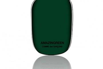 Amazingreen 2