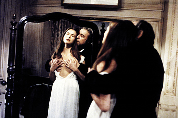 Luis Buñuel, That Obscure Object of Desire, Studio Canal