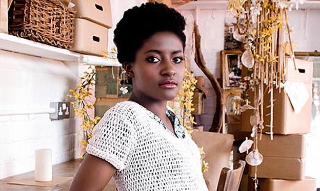 josephine oniyama manchester singer