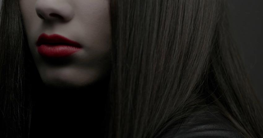 Givenchy film by Hellohikimori Studio to launch lipstick line