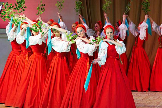 maslenitsa russian festival london