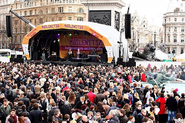 maslenitsa russian festival in london