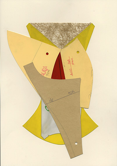 International Art Fair for Contemporary Objects, Hormazd Narielwalla