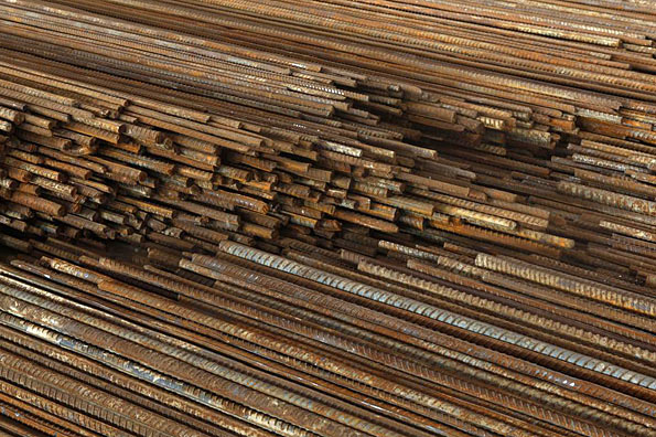 Ai-Weiwei-Art-exhibition