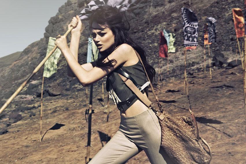 Leather Photography Bag Leather Bag Giorgio Brato