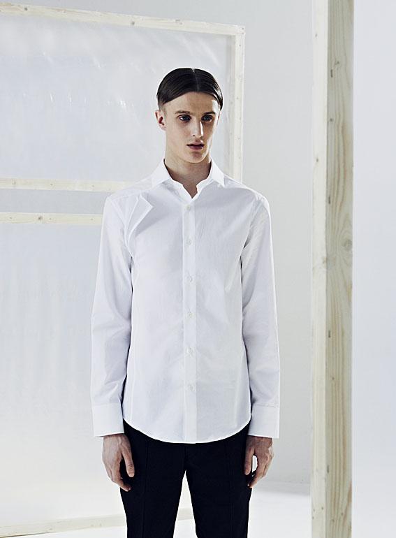 Palmer Harding fashion