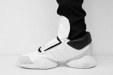 adidas by rick owens