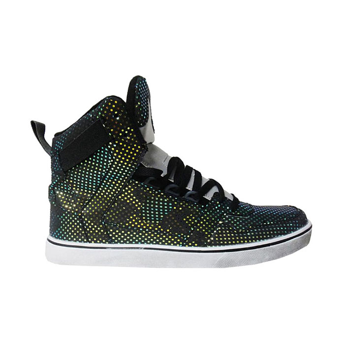 Mens WANTED LOW Trainers nat-2 7PHHLydPQ