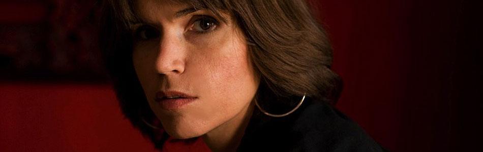 Jane Bussman