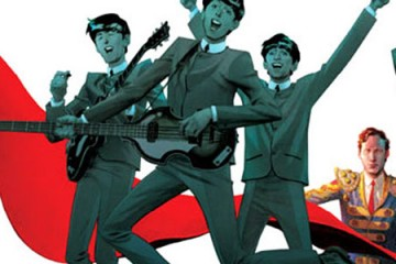 The-Fifth-Beatle-Web-Featured