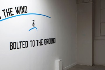 Web-Featured-Lawrence-Weiner--TAKEN-FROM-THE-WIND-&-BOLTED-TO-THE-GROUND