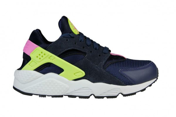 Nike-Huarache SS14 Collections