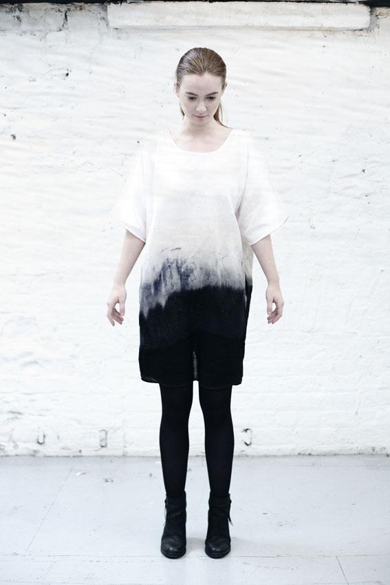 irish fashion design, we are islanders