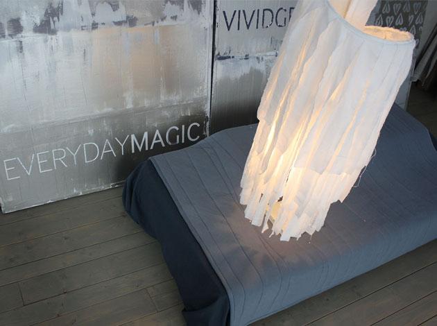 vivid grey, soft furnishings, vienna