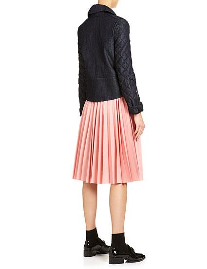 J W Anderson womens fashion