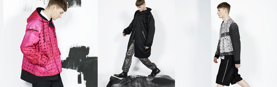 010581f8c1f Jeans With Personality: AW15 Denim Fashion Editorial – Flux Magazine