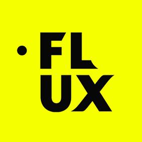 Flux Magazine