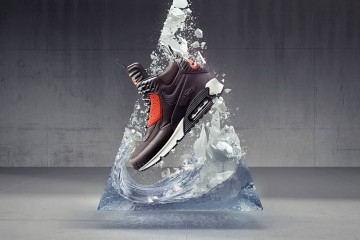 Nike_Sneakerboots_AIRMAX90_Campaign
