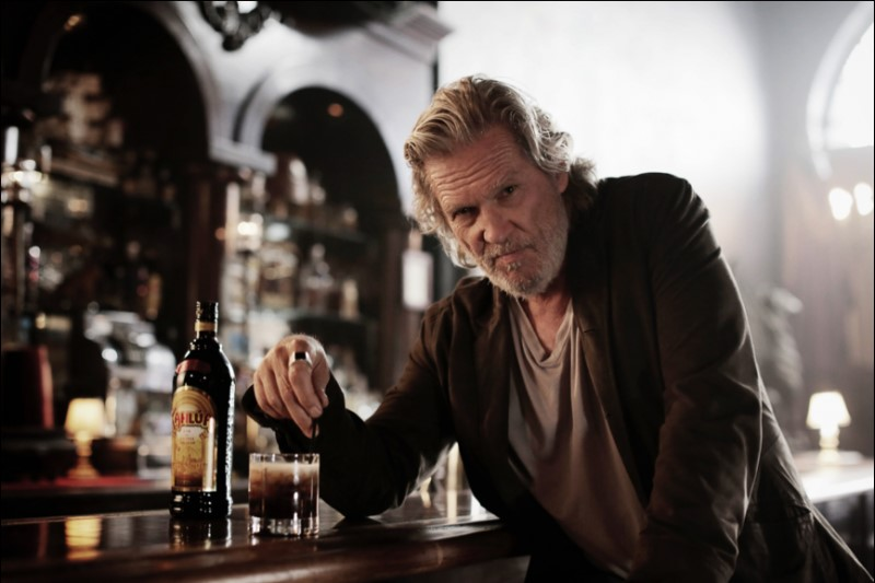 jeff bridges white russian