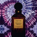 Tom Ford Patchouli Absolu review