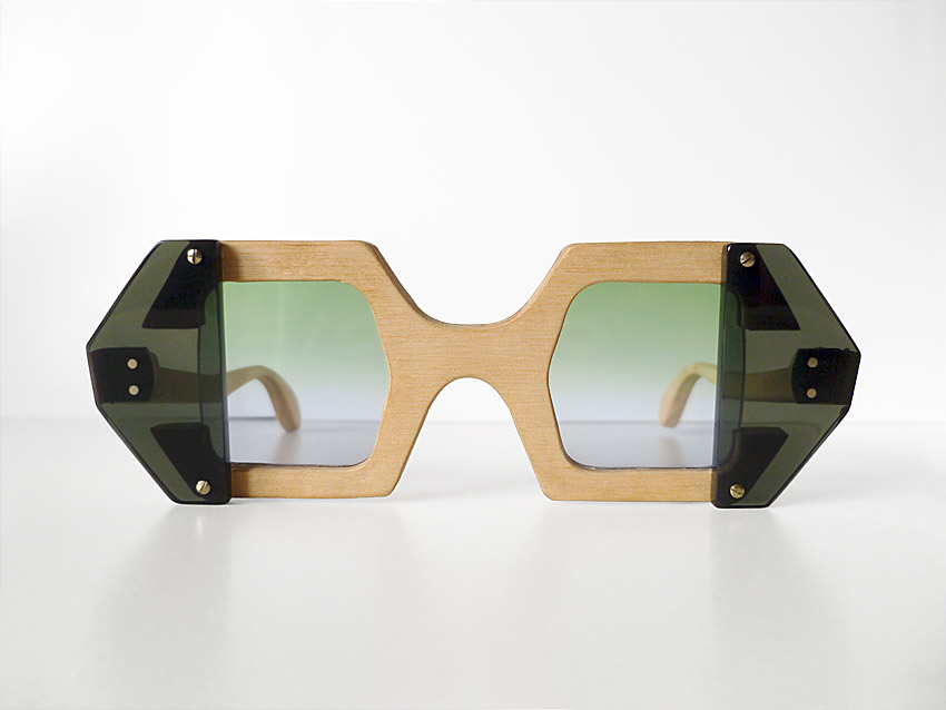 square glasses, fashion glasses