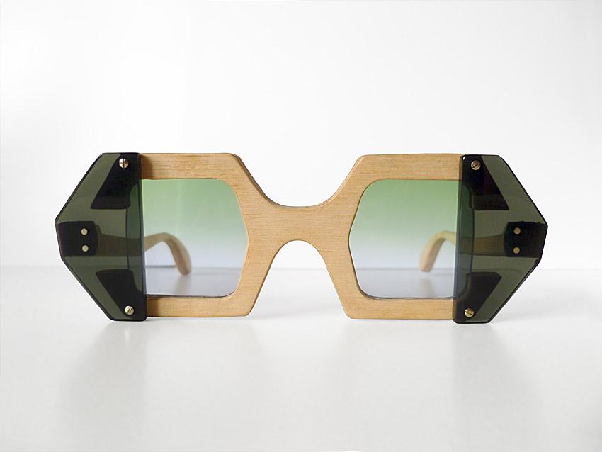 square glasses, fashion glasses