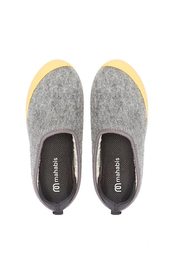 c9412a72f3e mahabis slippers