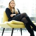 Laura Bates Everyday Sexism
