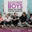 Backstreet Boys Documentary: Show 'em what you're made of
