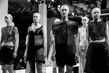 MPVS_feat SS15 collections London