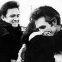 Glen Sherley: When Johnny Cash met the man inside Folsom Prison