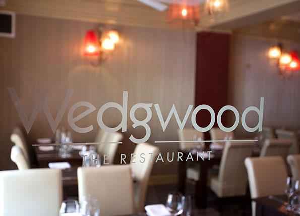 Edinburgh-Web-Wedgewood