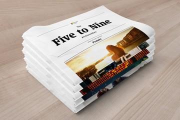 Five-to-Nine-Web-1