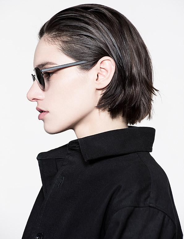 Blyszak Eyewear