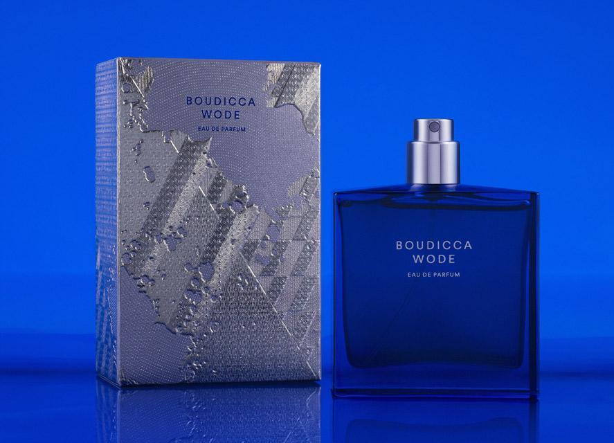 Boudicca-Wode_Page_1