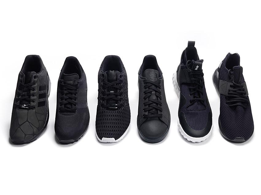 Footlocker_Adidas_black_trainers