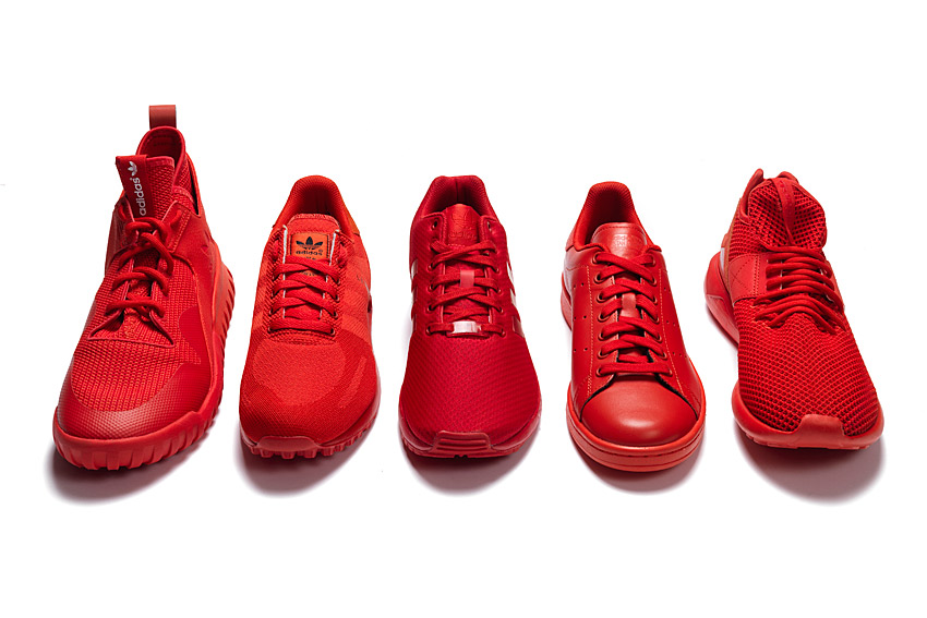 Foot-locker_adidas_red_trainers