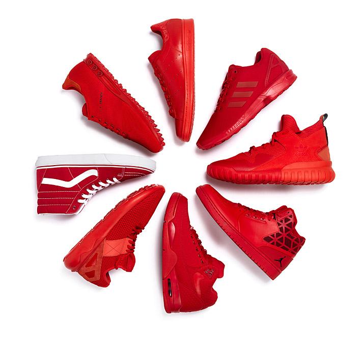 Red-trainers-footlocker