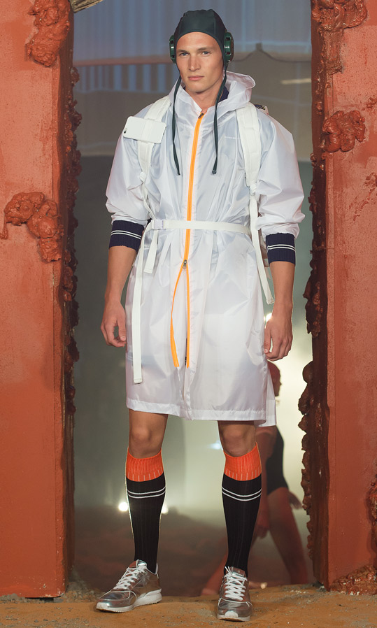 Bjorn_Borg_sports_fashion_SS16